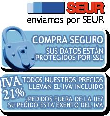 5c6784792d01 Tienda Ecuestre - La tienda Hípica más grande de España de Productos ...